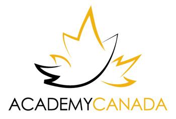 Academy-Canada